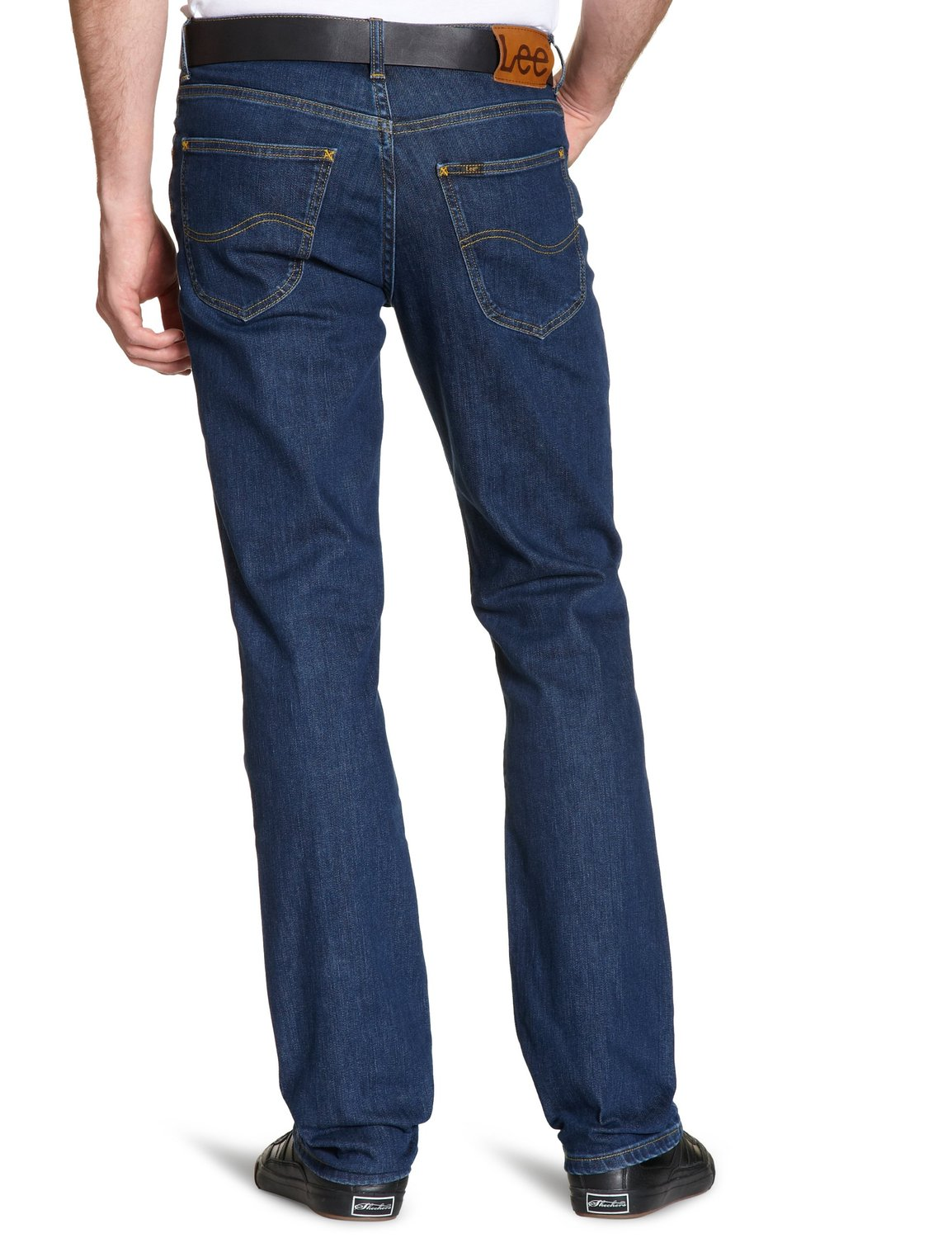La Redoute Collections Mens Stretch Denim Slim Fit Jeans. Sold by La Redoute. $ Castaluna For Men Mens Comfort Fit Stretch Jeans, Length 1. Sold by La Redoute. $ $ Ralph Lauren Mens Whiskered Stretch Jeans. Sold by Tags Weekly. $ $ Ralph Lauren Mens Sullivan Stretch .