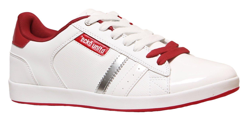 Ecko Unltd Shoes Size Chart