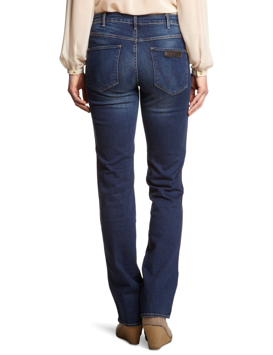 Shop the latest trends in women's and men's clothing at Express! Find your favorite jeans, sweaters, dresses, suits, coats and more.
