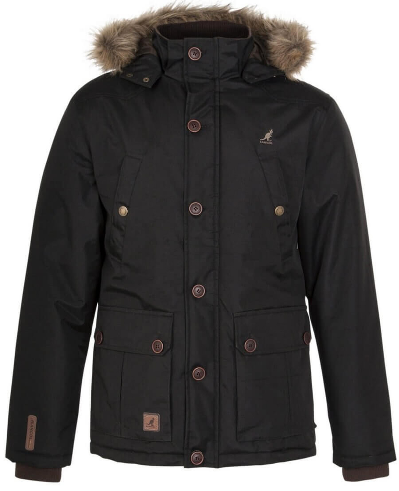 Winter Wonderland: 20 Best Winter Coats for Men. Posted in Style By Amanda Waas. Share. Tweet. But when it comes to winter coats, there are a dizzying number of options and styles to choose from. Canada Goose has been constructing high-quality cold weather gear since it was founded in a Toronto warehouse in , but the Macmillan Parka.