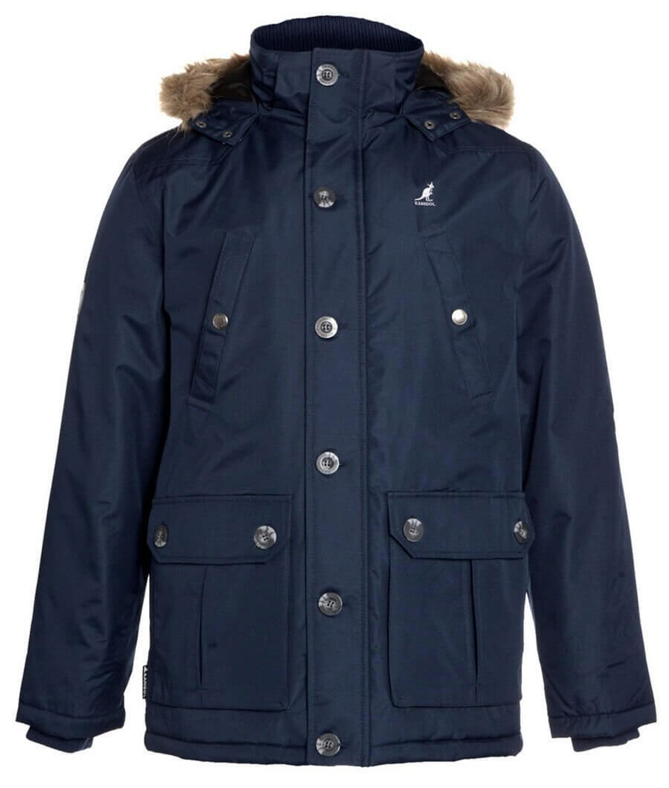 Reviews on Winter Jacket in Toronto, ON - MEC Toronto, Authentic Couture, Sporting Life, The North Face, Best winter jacket in Toronto, ON Showing of 78 $ Inexpensive One of my favorite stores in Toronto. Bought my winter jacket there and love .