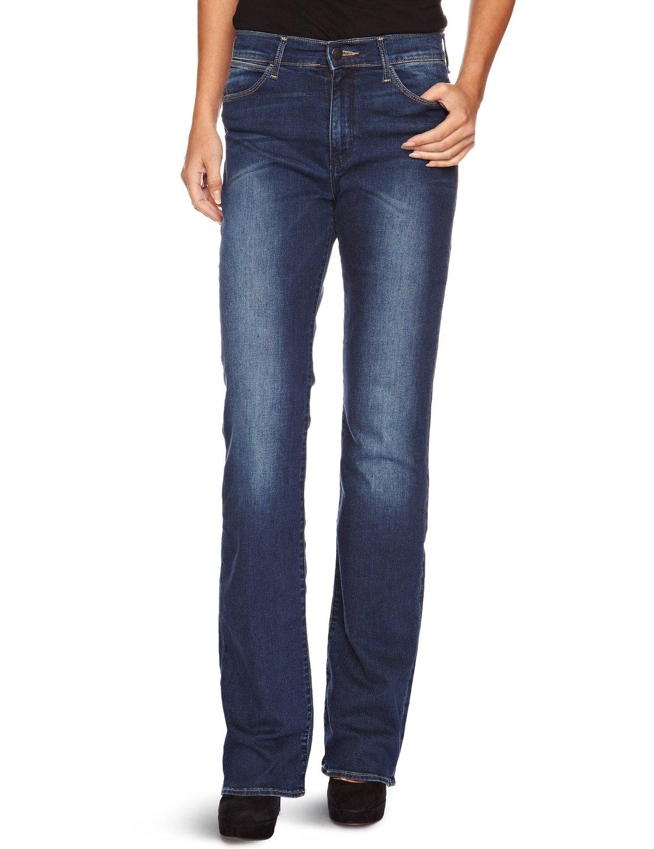 Firetrap Jeans Womens
